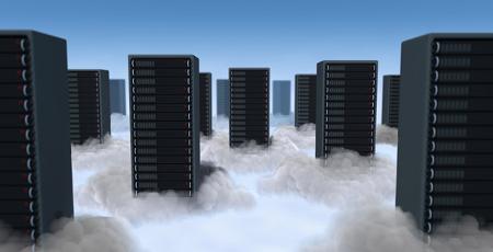 решения в области виртуализации и  облачных вычислений