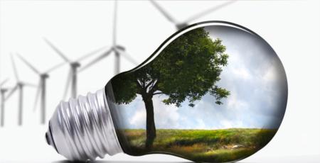 решения в энергосбережения  для дома и бизнеса